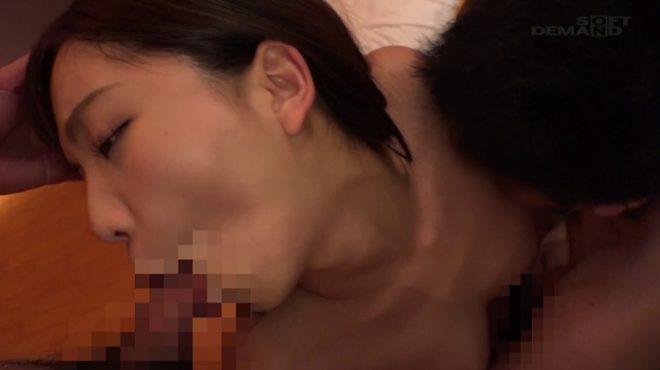 鈴木真夕(すずきまゆ) (65)