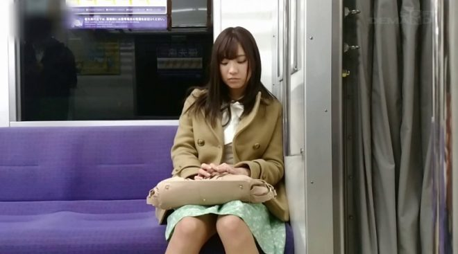 鈴木真夕(すずきまゆ) (71)