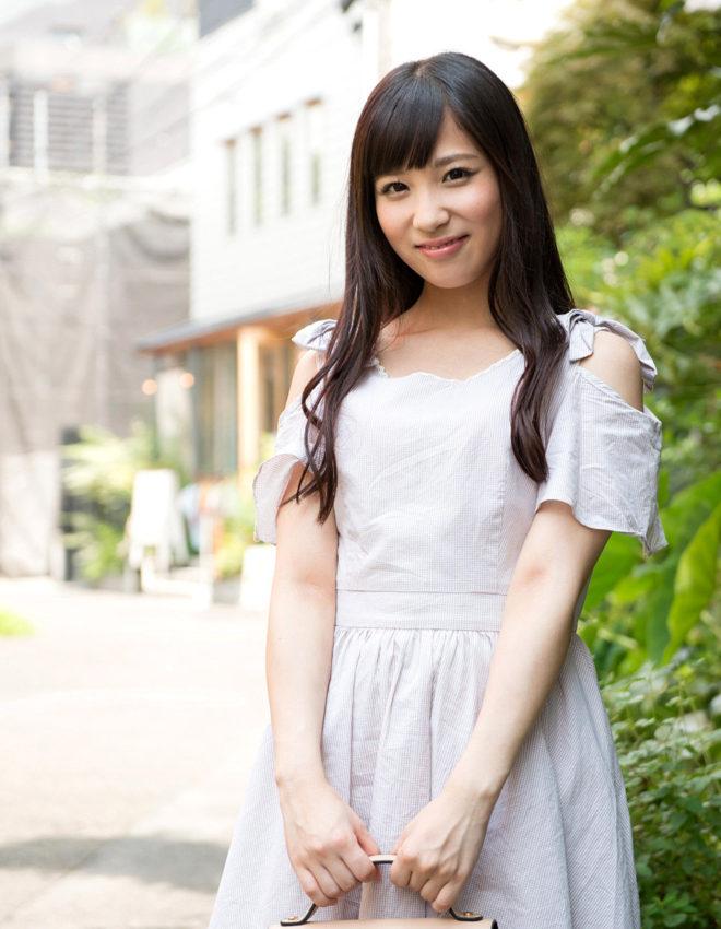 栄川乃亜 (38)