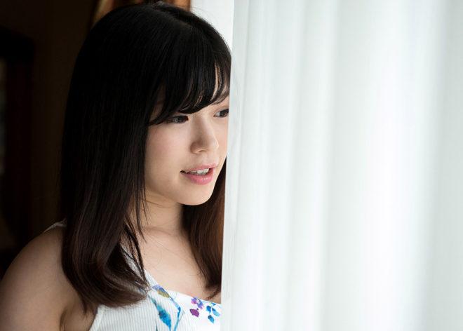 森苺莉 (19)