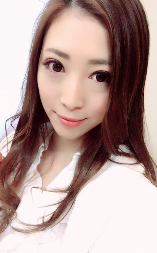 abe_kanna (26)
