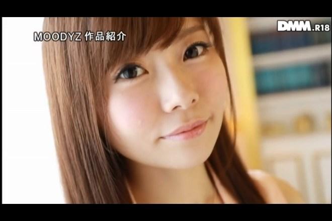 胡桃たえ (35)