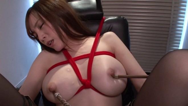 すみれ美香 (73)
