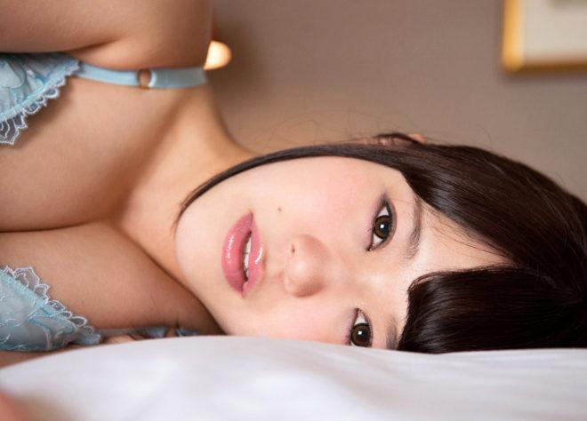 涼海みさ (78)
