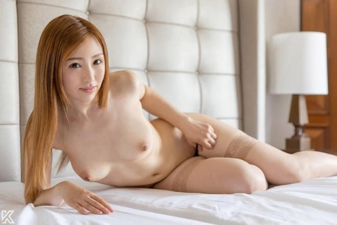 彩奈つばさ (45)