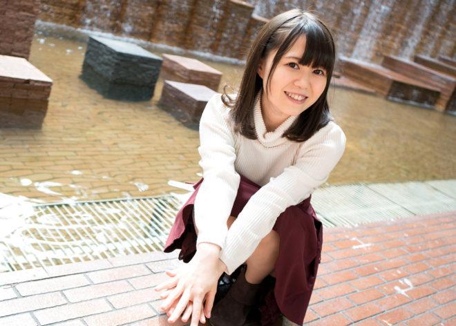 ikuta_miku (36)