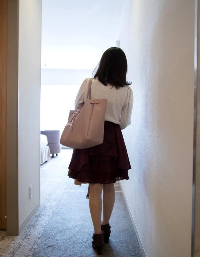 ikuta_miku (45)