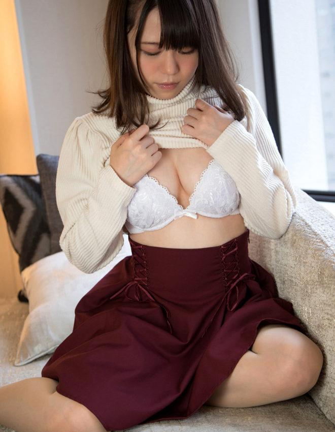 ikuta_miku (55)