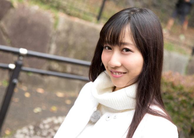 sekine_nami_ero_gazou (34)