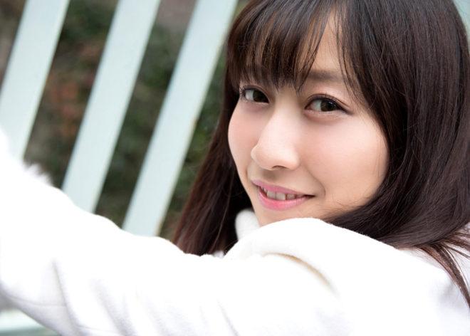 sekine_nami_ero_gazou (37)