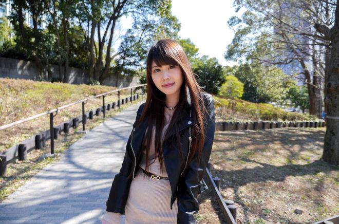 uchikawakaho_tokyo247 (17)