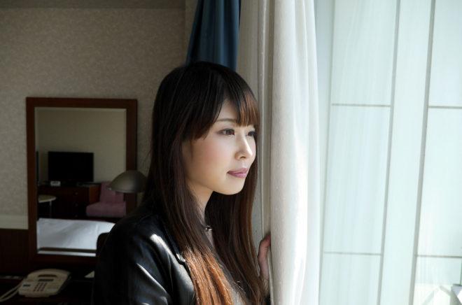 uchikawakaho_tokyo247 (22)