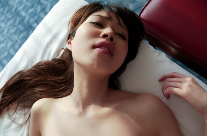 uchikawakaho_tokyo247 (86)