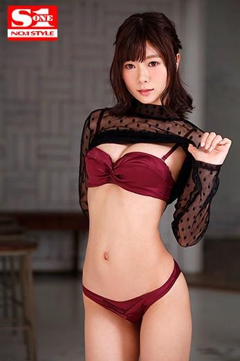 水原乃亜 (49)