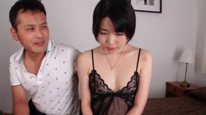 櫻井菜々子 (48)