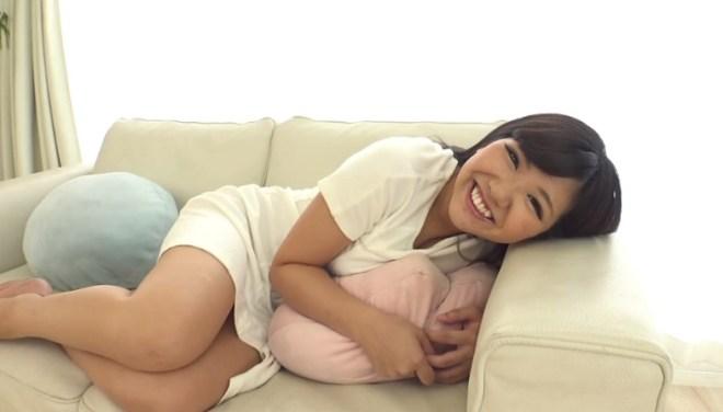 並木杏梨 (54)