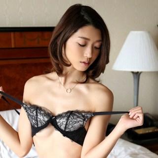 香苗レノン (かなえれのん)  人妻の浮気心・ヌード・SEXエロ画像