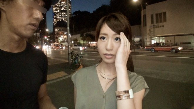 池内涼子 (54)