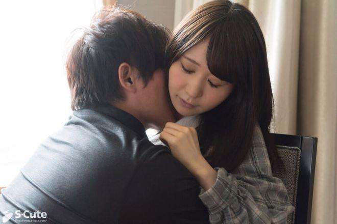 NIMO_av女優 (20)