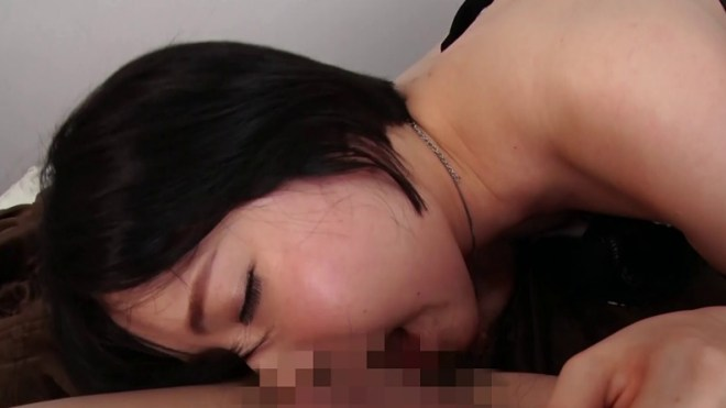 櫻井菜々子 (46)