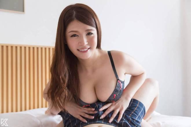 橘メアリー (71)