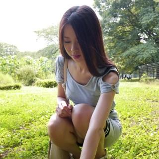 新井梓 画像|ヌード・SEX125枚まとめ エロ画像page3