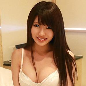 相沢みなみハメ撮り (31)