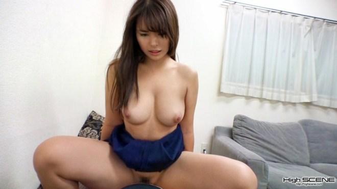 柳みゆうハメ撮り (23)