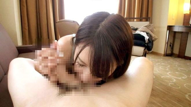 hinata_yui (36)