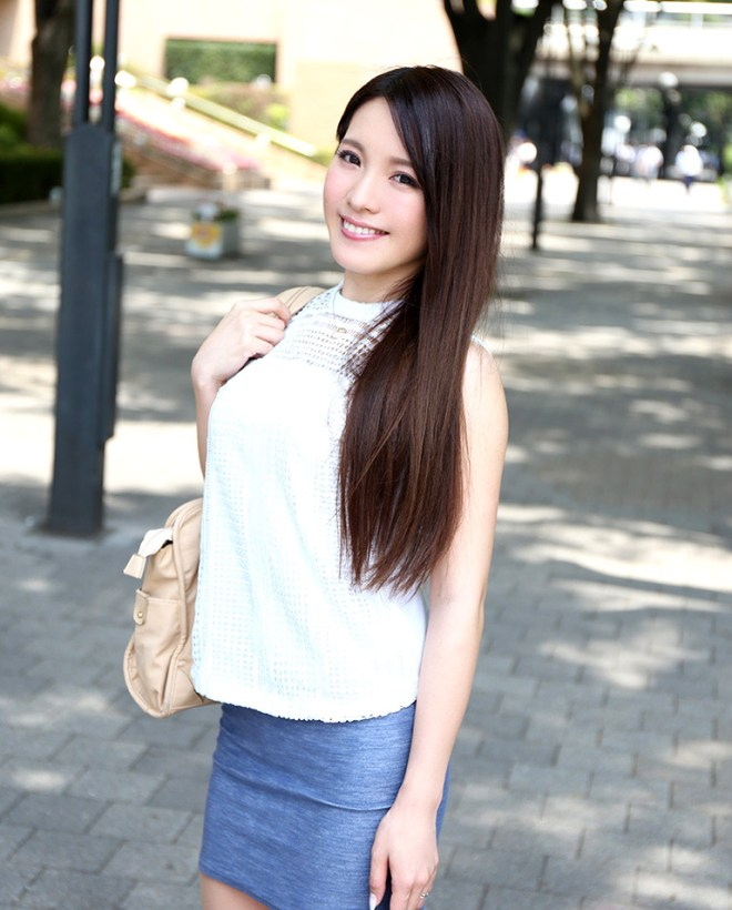 hinata_yui (69)