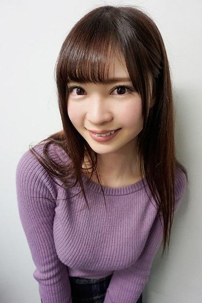 satsuki_towa (27)