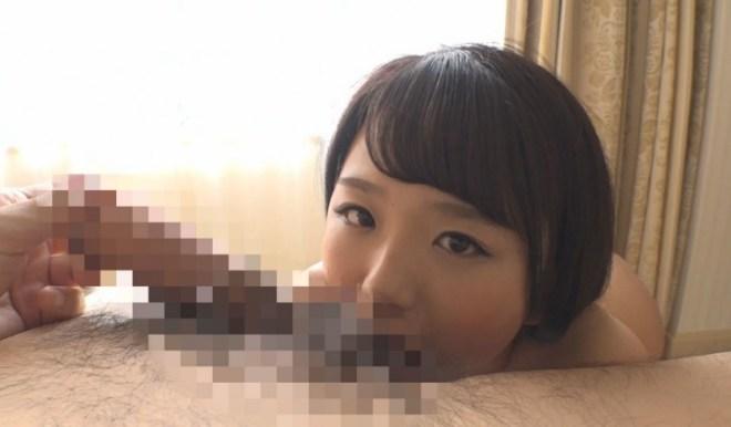 北川りこ (87)