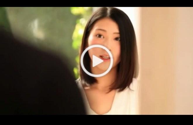 本庄鈴 AV女優画像 ほんじょうすず Honjo Suzu
