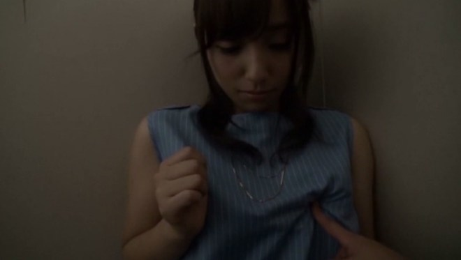深川鈴(Fukagawa_Rin) (65)
