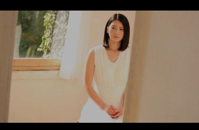 本庄鈴 (21)