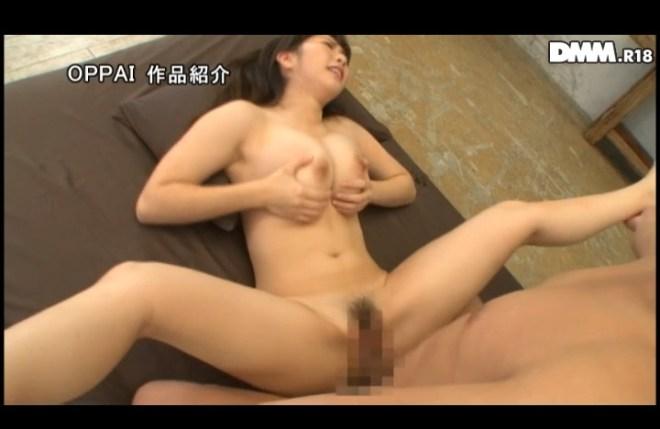 宝田もなみ (69)