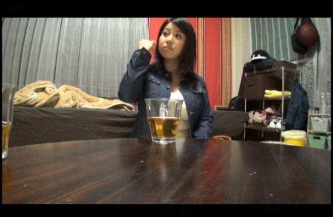 藤井美琴 (38)