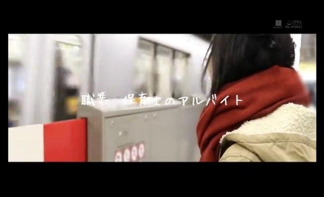 藤本理玖 (9)