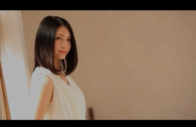 本庄鈴 (19)