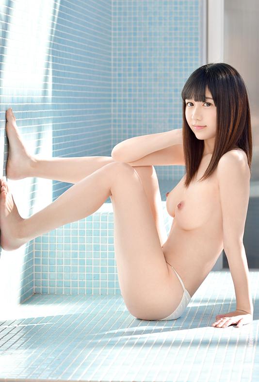 藤江史帆 (15)