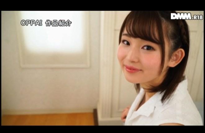 横川あいの (33)