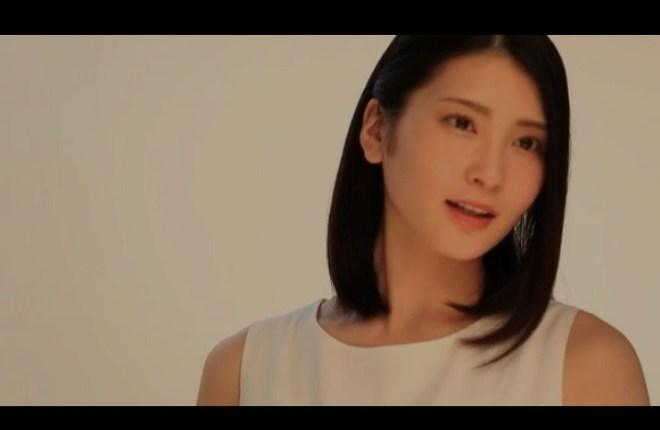 本庄鈴 (27)