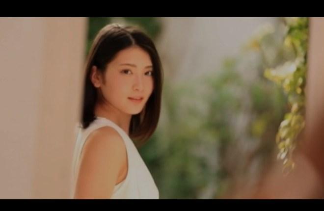 本庄鈴 (24)