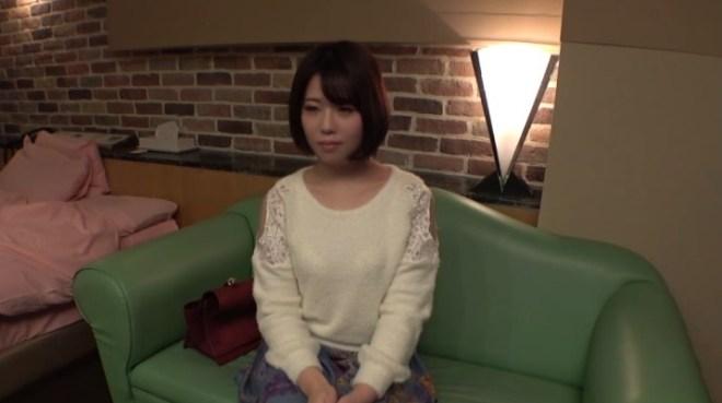 速海りん (2)