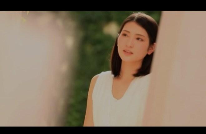 本庄鈴 (25)
