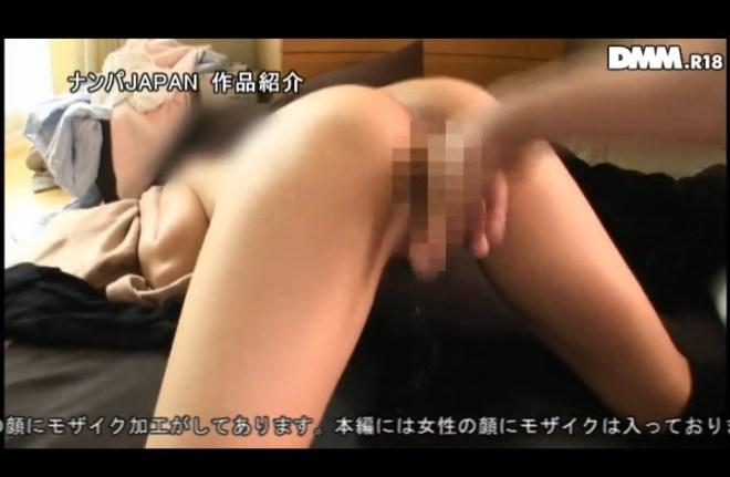 乙原サラ (41)