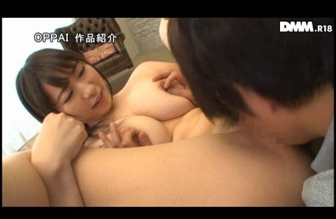 宝田もなみ (56)
