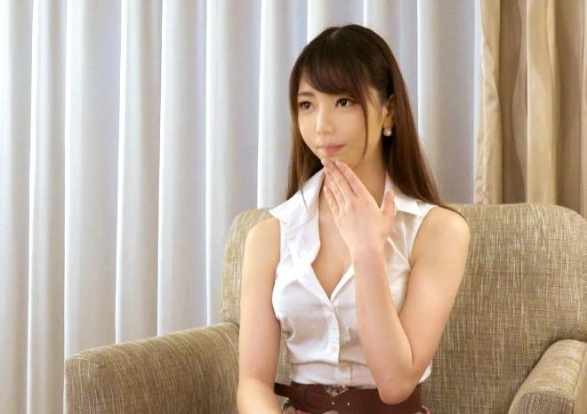 新川優里 イマドキ女子の性交SEX画像