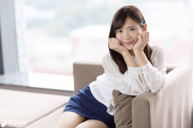 hoshina_ai (1)