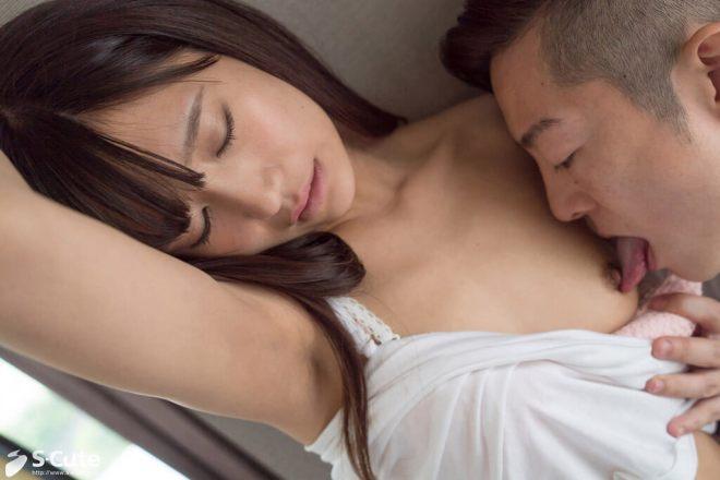 hoshina_ai (28)